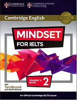 IELTS Mindset Covers 3-crop.jpg