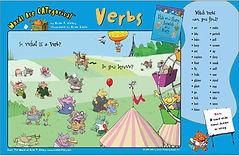 Verbs-crop.jpg