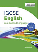 IGCSE Covers 17-crop.jpg