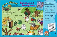 Homonyms-crop.jpg