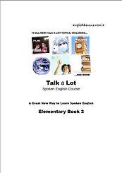 2019-11-24 15-04-37 talk-a-lot-elementar