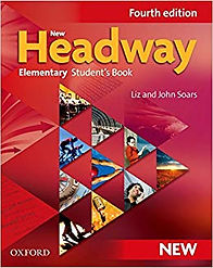 Headway Covers 2a.jpg