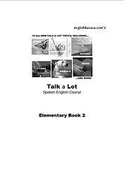 2019-11-24 14-56-39 talk-a-lot-elementar