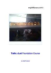 2019-11-25 09-42-59 talk-a-lot-foundatio