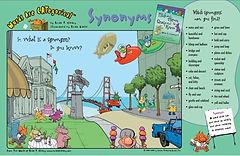 Synonyms-crop.jpg