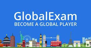 Globalexam.jpg