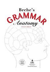 Grammar Anatomy-crop.jpg