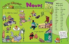 Nouns-crop.jpg
