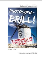 101 Worksheets.jpg