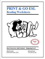 2019-12-10 12-42-39 Print and Go ESL, Bo