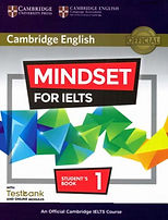 IELTS Mindset Covers 2-crop.jpg