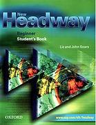 Headway Covers 1-crop.jpg