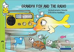Grandpa Fish.png