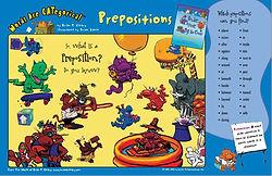 Prepositions of Place-crop.jpg