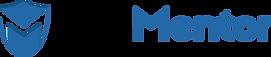 vpn-mentor-logo.png