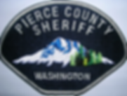 pierce-county-sheriffs-office.png