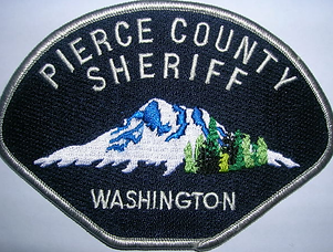 pierce-county-sheriffs-office.png