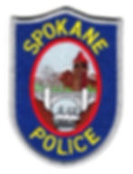 spokane police department.jpg