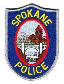 spokane police department.jpg