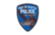 POSPD-475x300.png