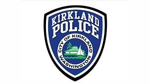 Kirkland police department.jpg