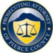 pcpao logo.jpg
