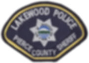 lakewood pd.jpg
