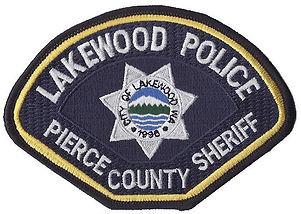 lakewood pd.jpg