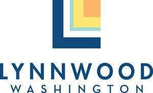 City-of-Lynnwood-logo.jpg
