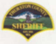 THURSTON COUNTY SHERIFF.jpg