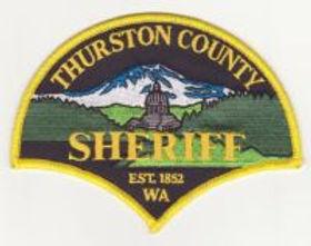 THURSTON COUNTY SHERIFF.jpg
