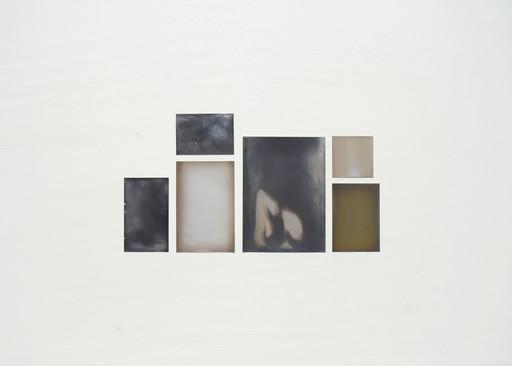 Composition 19