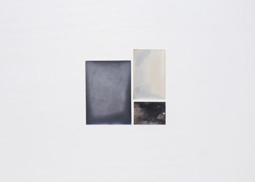 Composition 16