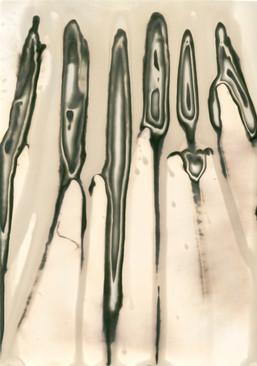 Chemigram (6 of 8).jpg
