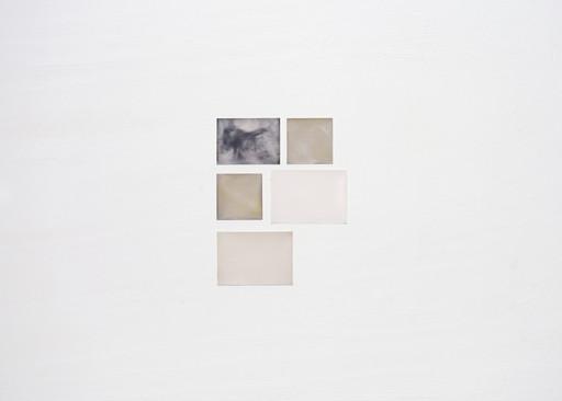 Composition 18