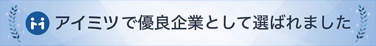 banner_728x90@2x.jpg