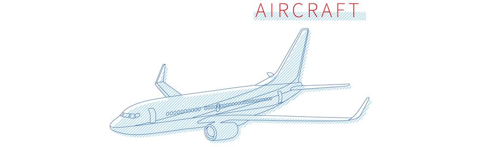 AIRCRAFT2.png