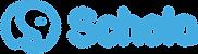 schola web logo.png