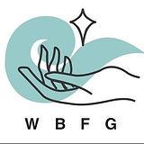 WBFG LOGO.jpg