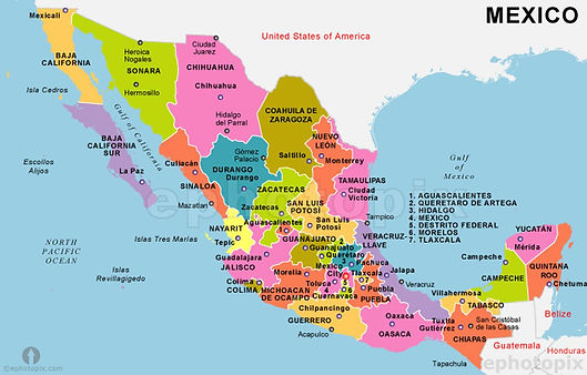 map-of-mexico-states-and-capitals.jpg