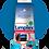 Thumbnail: Limplex Eletroeletrônicos 150ml