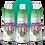 Thumbnail: Caixa Limplex Uso Geral 380ml - 12 unidades