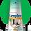 Thumbnail: Limplex Banheiro 380ml