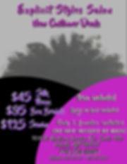 Copy of Salon flyer template.jpg