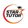 starttutor.png