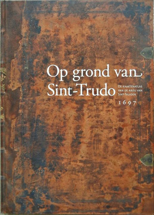 11 Op grond van  st Trudo atlas.JPG