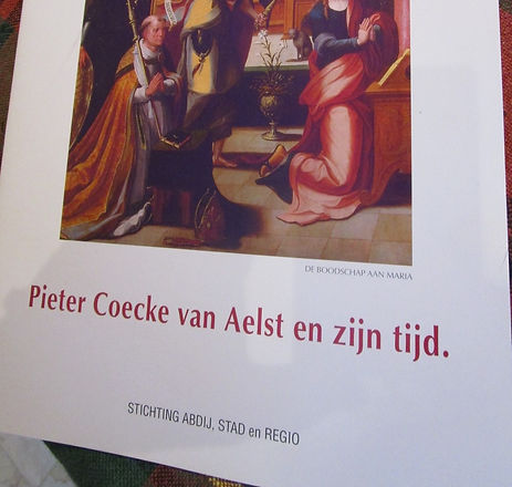 PieterCoucke_edited.jpg