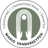 MV_logo_selectie_def.png