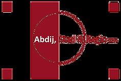 abdij stad en regio