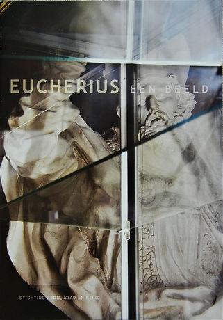 14 eucherius.JPG